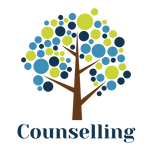 dvcs counselling logo.png