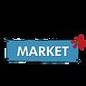 Macleod Market Logo - FINAL.png