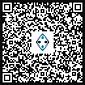 DVGiftAppealqr-code.png