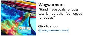 Wagwarmers.jpg