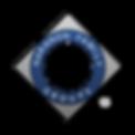 Naranon Family Group Logo