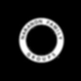 Nar-Anon Meetings Group Logo