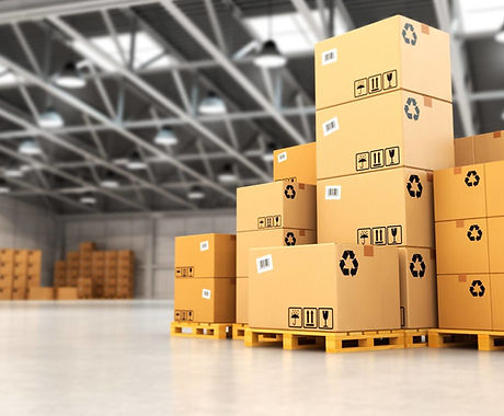 Wholesale-Clearance-Pallets-e1469474966603.jpg
