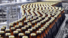 bottles-on-assembly-line.jpg