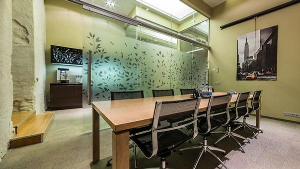 fahle-office-newyork-02-1280x720.jpg