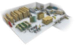warehouse-products-hero.jpg