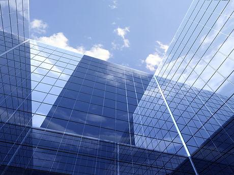 glass-building.jpg