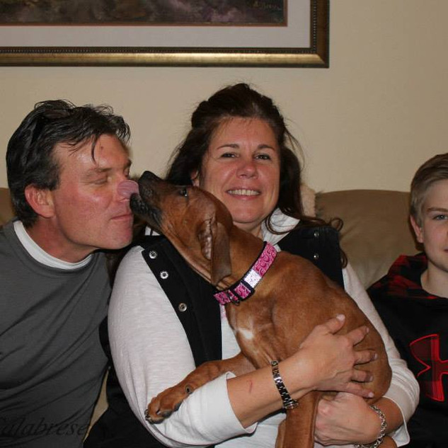 CxJ Families.jpg