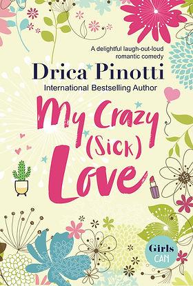 My_Crazy_Sick_Love.jpg