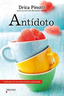 Antidoto