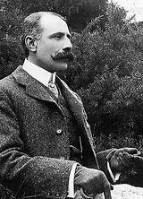 Elgar, Edward.jpg