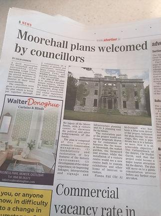 Plans for Moorehalll March 21.jpg