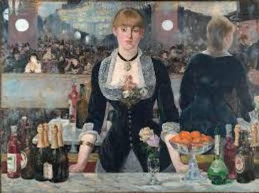 Manet, Bar at the Folies Bergere.jpg