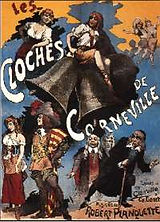 Les Cloches poster.jpg