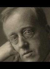 Gustav Holst, BL.jpg