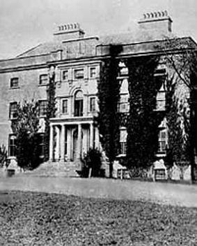 Moore Hall, 1920s.jpg