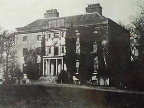 Moore Hall.jpg
