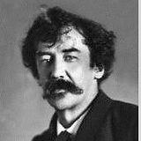 James McNeill Whistler.jpg