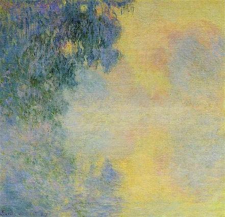 Claude Monet, Sunrise, 1897.jpg