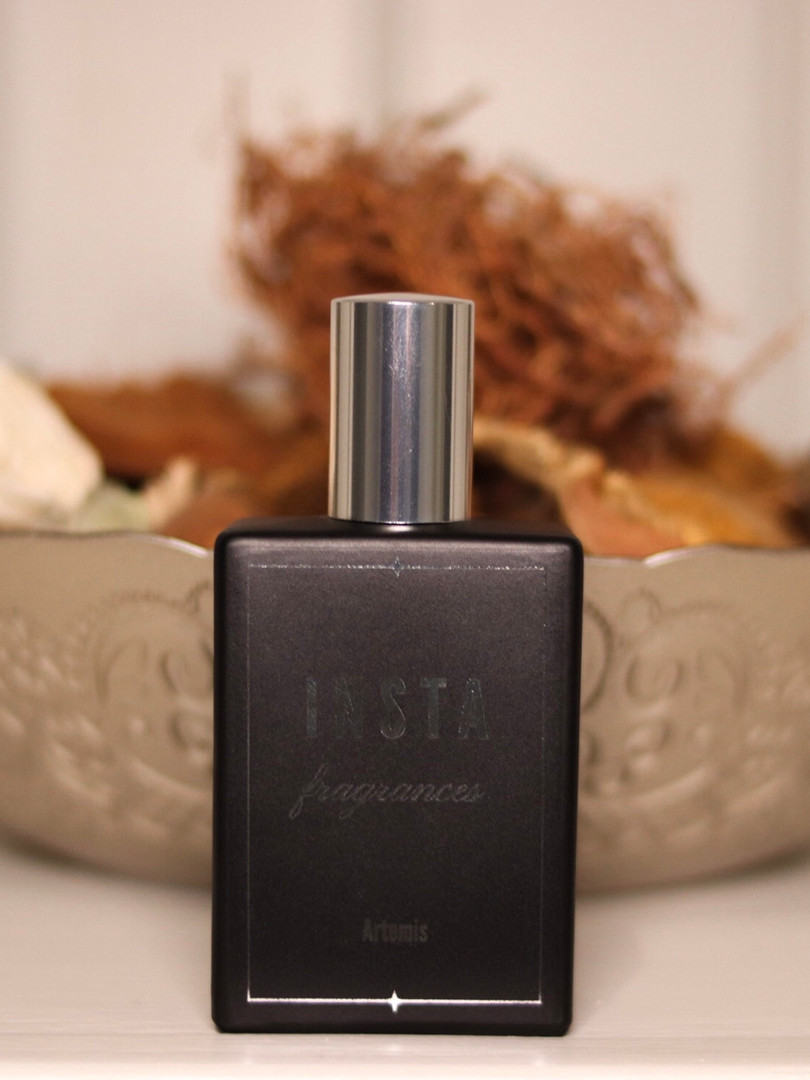 Insta Fragrances