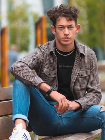 Lucas-03.jpg