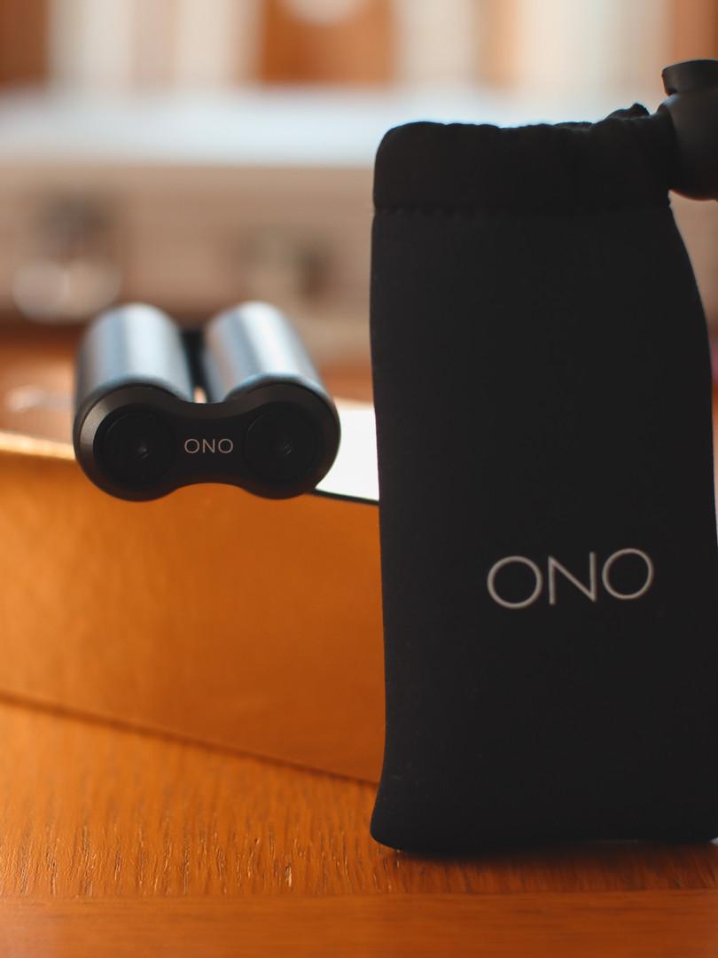 The Ono