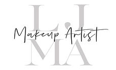 grey-makeup-artist-logo.jpg