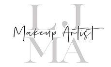 grey-makeup-artist-logo.jpg