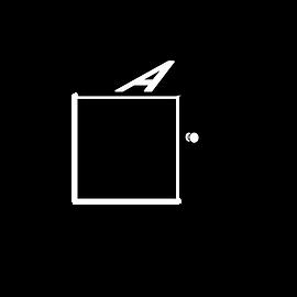 Logo_noir_et_blanc_fermé-01.png