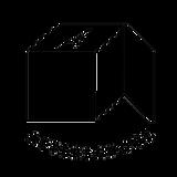 logo siteweb-01.png