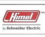Himel- Schneider Electric
