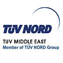 TUV Middle East
