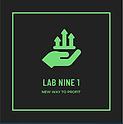 LABNINE1