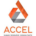 Accel Human Resource Consultants