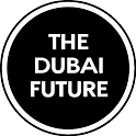 The Dubai Future