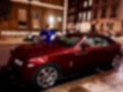 Mobile Car Valeting & Detailing in Londo