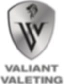VV Logo Lion Big website.png