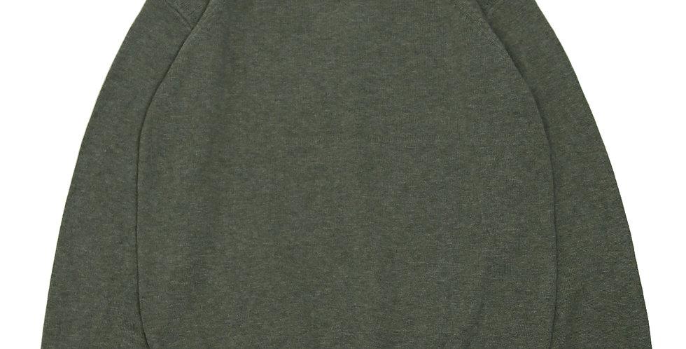 K217 V NECK SLEEVE