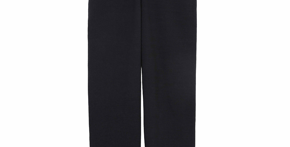 K524 HT COTTON TRAK PANT