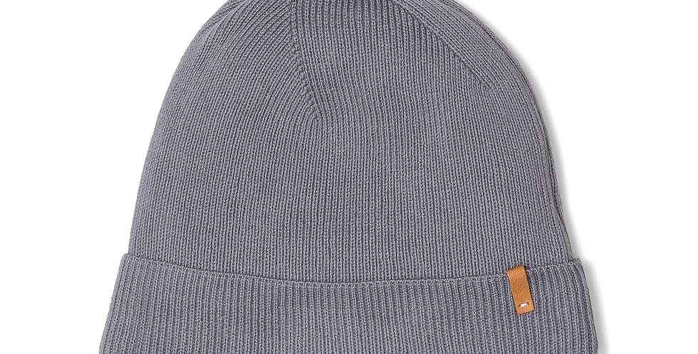 K729 12G KNIT CAP