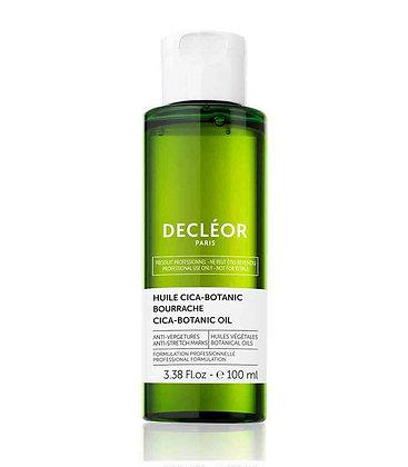 Cica Healing Botanical Oil