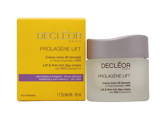 Prolagene Lift & Firm Day Cream 50ml