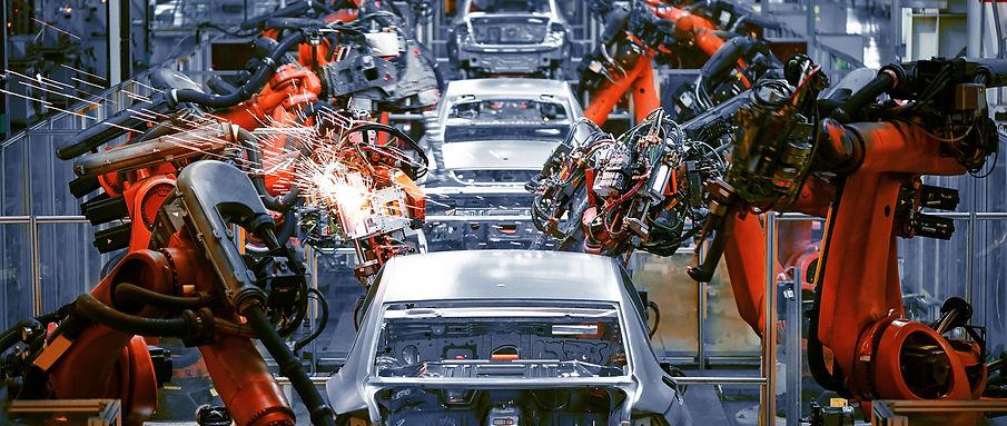 Industrial banner.jpg