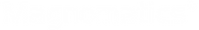 Large Magnomatics Text logo white.png