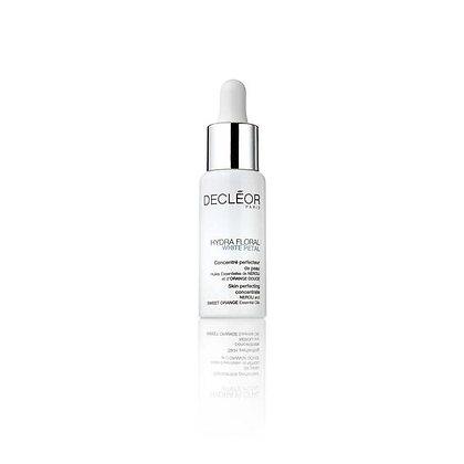 White Petal Skin Perfecting Serum