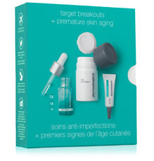 Clear & Brighten Kit