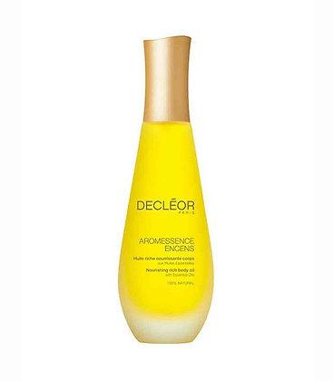 Aromessence Encens Body Oil