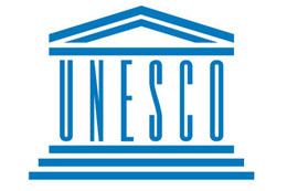 UNESCO's Response to PCPD Situations by Building a Culture of Peace