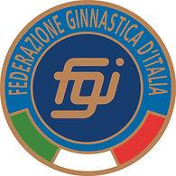Logo_FGI_Federazione_Ginnastica_d'Italia