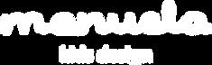 manuelakidsdesign_logo_white.png